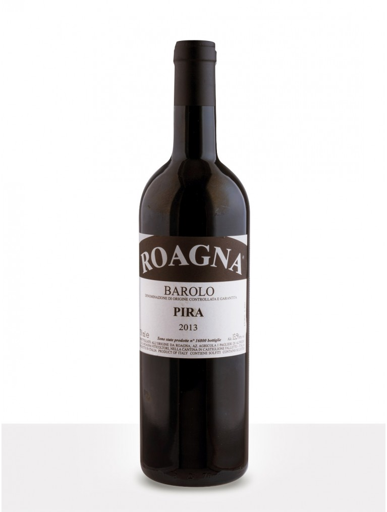 Roagna Barolo Pira 2015 Magnum