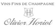 Olivier Horiot